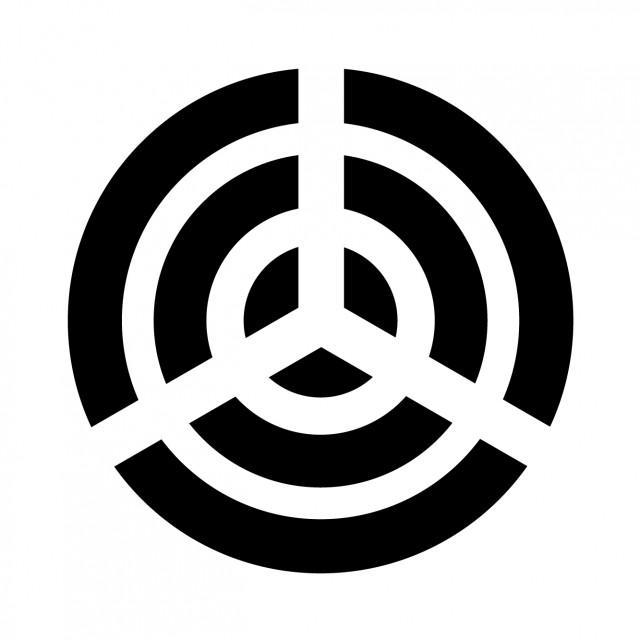 三つWi-Fi