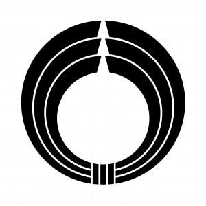 熨斗輪(1)