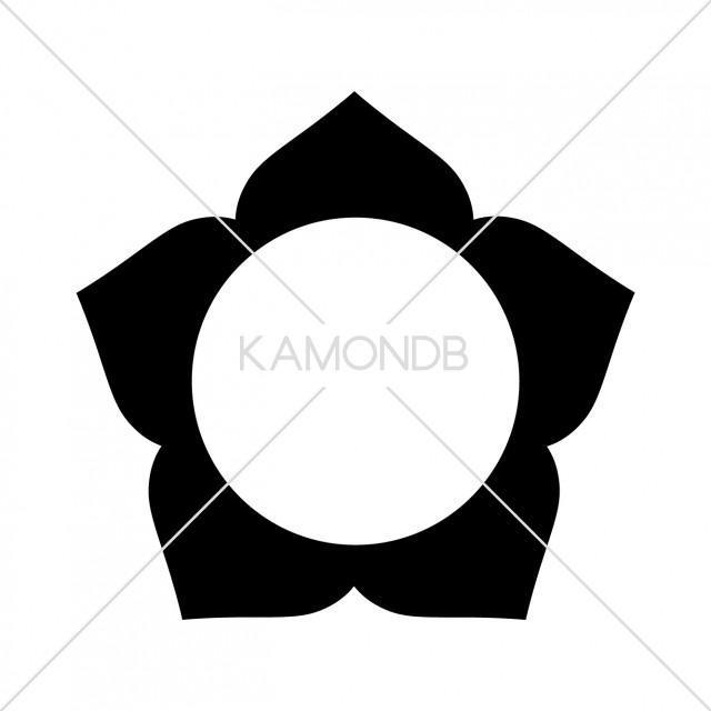 鉄砲桔梗 鉄砲桔梗(てっぽうききょう)、桔梗紋のひとつ。 カテゴリ 伝統 タグ ... 鉄砲桔梗