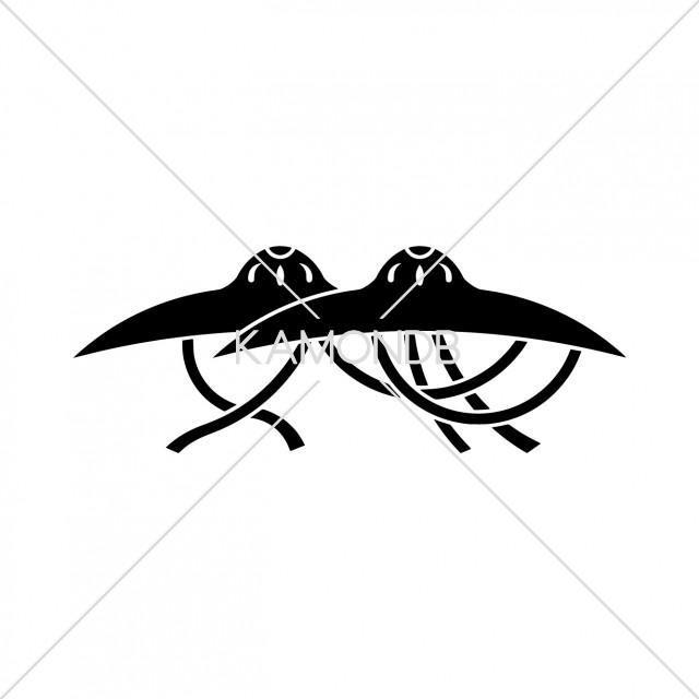 柳生笠 Loading... 柳生笠(やぎゅうかさ)、笠紋のひとつ。並び笠とも呼ばれ、市女笠とい