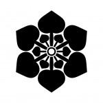 新庄六つ葵