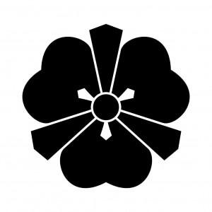 姫路剣片喰