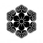 水戸六つ葵