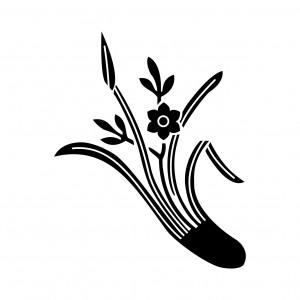 根引き水仙