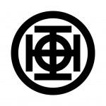 中川久留子(2)