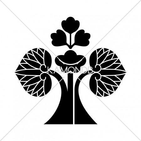 花立ち葵 花立ち葵(はなたちあおい)、葵紋のひとつ。 カテゴリ 伝統 タグ 葵紋...  家紋D