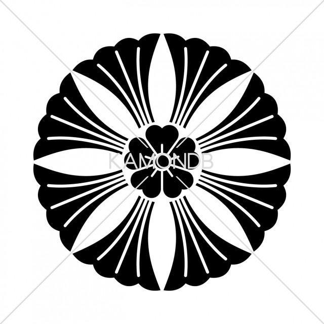 飛鳥井銀杏