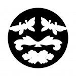 百の字(3)