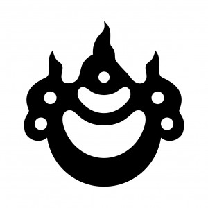 光琳の宝珠(1)