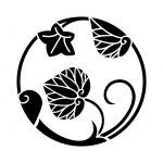 葵の丸(2)