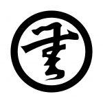 丸に無文字(2)