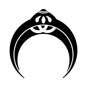 建部笠(2)