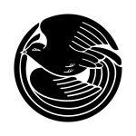 白鳳の丸(1)