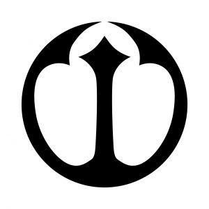 剣山文字丸