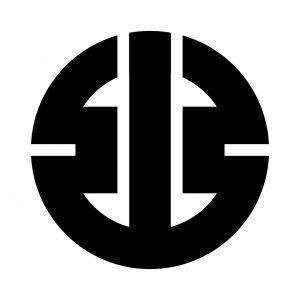 山文字丸(1)