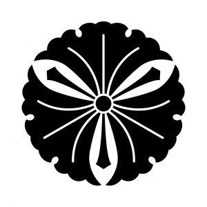 剣三つ銀杏(1)