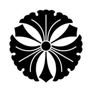 剣三つ銀杏(2)