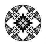 妙心寺八つ藤(1)