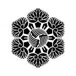 松平六つ葵