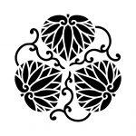 変わり三つ蔓葵