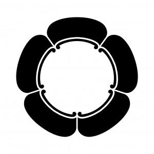 五瓜(2)