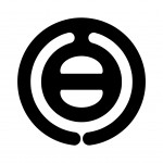 百の字(2)