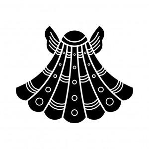 板屋貝(1)