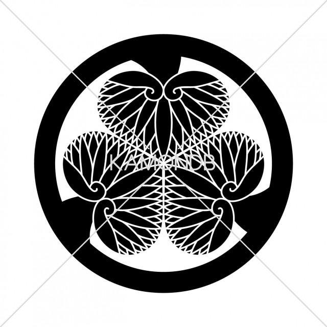 水戸三つ葵