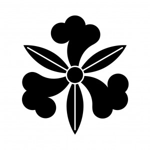 三つ葉鉄仙