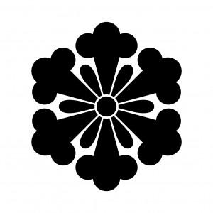 幼剣六つ鉄仙
