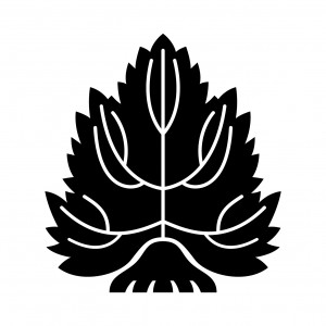 本田一本杉