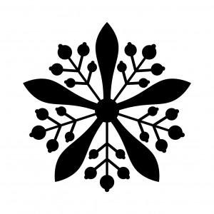 満州国紋章