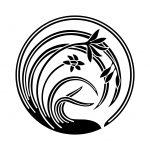 一つ蘭の丸(2)