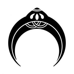 建部笠(1)