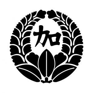 加藤藤(1)