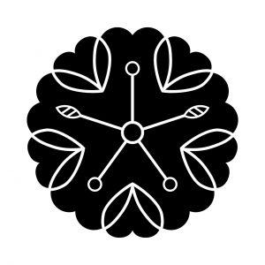 江戸桜(2)