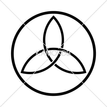 糸輪に金輪結び柏