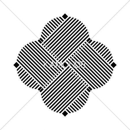 糸巻(1)