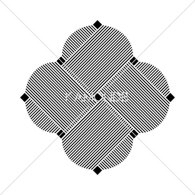 糸巻(2)