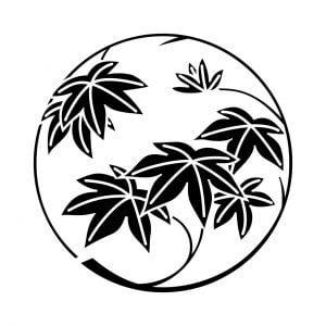 楓枝丸(2)