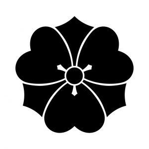 剣片喰(1)