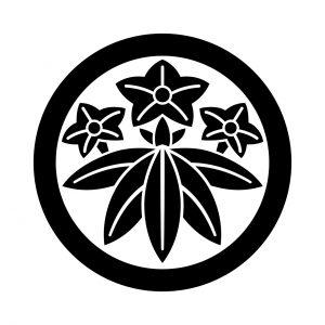 石川竜胆(2)